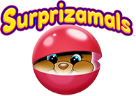 Surprizamals Logo